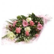 Pink Florist Choice